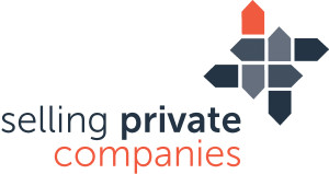 Selling Private Companies