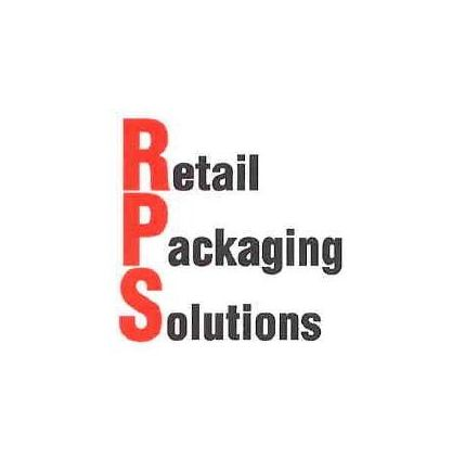 Retail Packaging Solutions Ltd